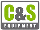 C&S Equipment : Commercial Pneumatic Access Platforms and Extraction Systems : UK